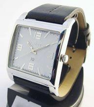 GARET 1191871A dámske hodinky