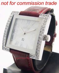 GARET 119231BOK Fashion dámske hodinky