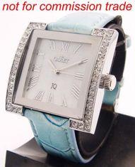 GARET 119231M Fashion dámske hodinky