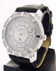 GARET 1192321E Fashion dámske hodinky