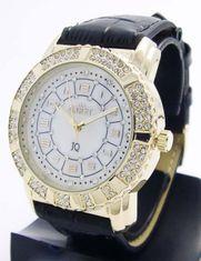 GARET 1192326E Fashion dámske hodinky