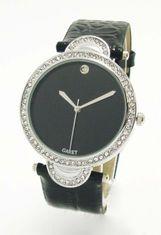 GARET 1192331C Fashion dámske hodinky