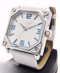 GARET 1192561M dámske hodinky