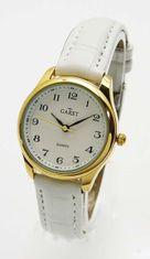 GARET 11943112A dámske hodinky