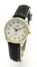GARET 1194315A dámske hodinky