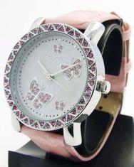 GARET 119616R dámske hodinky