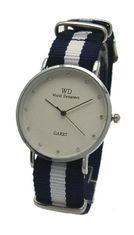 Hodinky GARET 119754N dámske hodinky