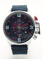 GARET 119756D pánske hodinky s chronografom