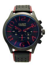GARET 1197611C pánske hodinky s chronografom