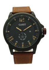 GARET 119762EC pánske hodinky s dátumom