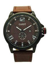 GARET 119762H pánske hodinky s dátumom