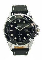 GARET 1197641C pánske hodinky s dátumom