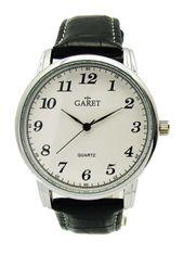 GARET 1197661E pánske hodinky