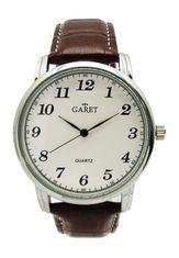 GARET 1197664E pánske hodinky