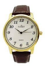 GARET 1197676E pánske hodinky