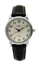 GARET 1197681E dámske hodinky