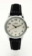 GARET 1197682E dámske hodinky