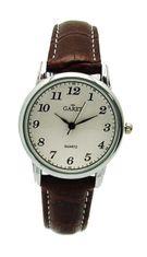 GARET 1197684E dámske hodinky