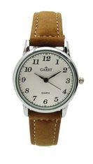 GARET 119768BH dámske hodinky
