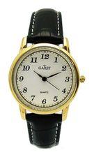 GARET 1197693E dámske hodinky