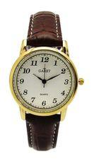 GARET 1197696E dámske hodinky