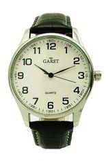 GARET 1197701E pánske hodinky