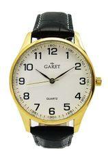 GARET 1197713E pánske hodinky
