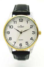 GARET 1197715A pánske hodinky