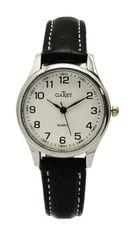GARET 1197741E dámske hodinky