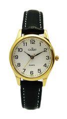 GARET 1197753E dámske hodinky