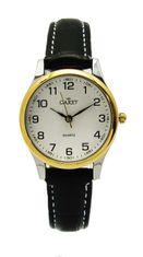 GARET 1197755A dámske hodinky