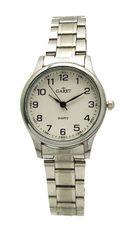 GARET 1197761E dámske hodinky s oceľovým remienkom