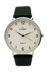 GARET 1197781E pánske hodinky