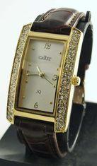 GARET 1191656E Fashion dámske hodinky