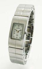 GARET 1191384A dámske hodinky