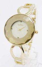 GARET 1195433E dámske hodinky