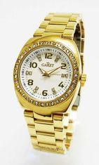 GARET 1197243E Fashion dámske hodinky