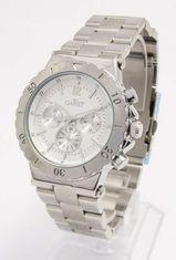 GARET 1195991E dámske hodinky