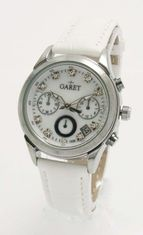 GARET 119675BE Fashion dámske hodinky