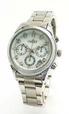 GARET 1197321A Fashion dámske hodinky