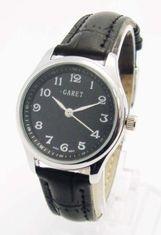 GARET 1194301C dámske hodinky