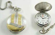 Vreckové hodinky GARET 1191122A
