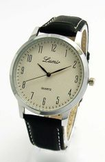 LUMIR 111246A dámske hodinky