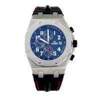 Hodinky LUMIR 1114091C pánske hodinky s multifunkčným dátumom