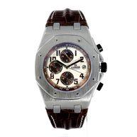 Hodinky LUMIR 111409BH pánske hodinky s multifunkčným dátumom