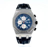Hodinky LUMIR 111409D pánske hodinky s multifunkčným dátumom