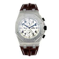 Hodinky LUMIR 111409EH pánske hodinky s multifunkčným dátumom