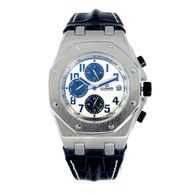 Hodinky LUMIR 111409MB pánske hodinky s multifunkčným dátumom