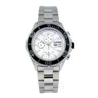 Hodinky LUMIR 111410A pánske hodinky s multifunkčným dátumom