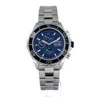Hodinky LUMIR 111410D pánske hodinky s multifunkčným dátumom